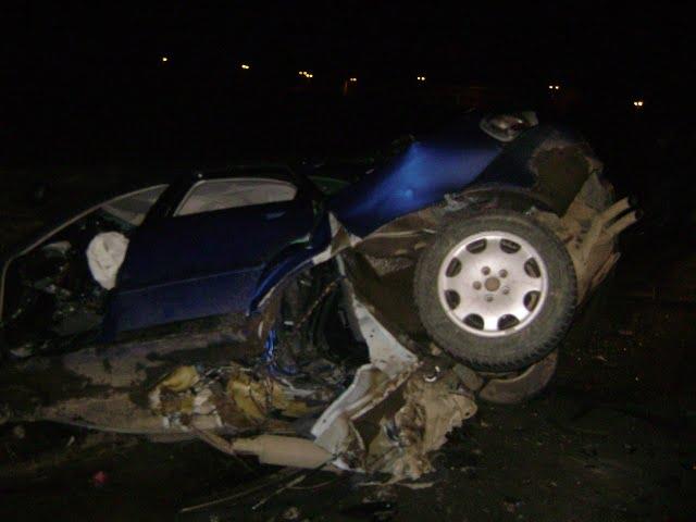 accident patrauti 12 mar
