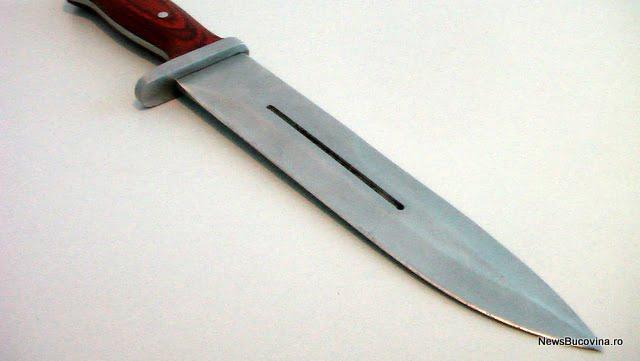 cutit 1