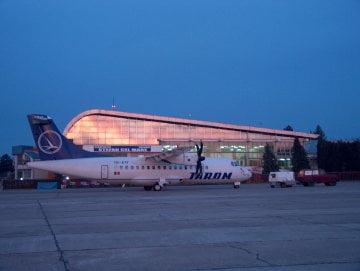 aeroportul salcea 2