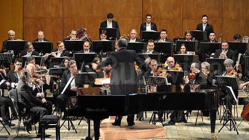 Filarmonica Botosani