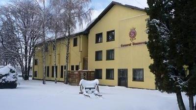 Complexul-Turistic-Conacul-Domnesc-din-Suceava