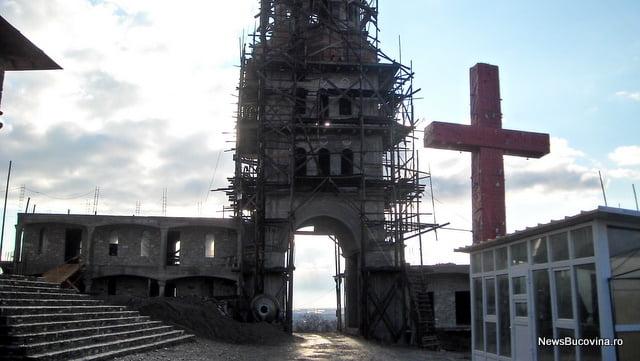 Sf. Mina2