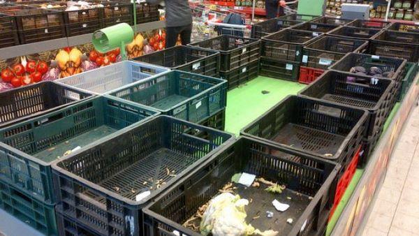 supermarket golit