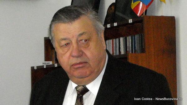 Ioan Costea