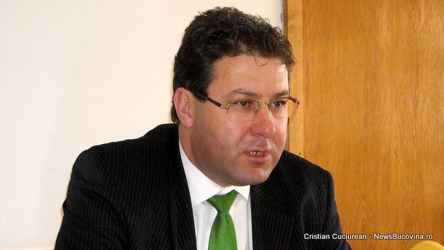 Cristian Cuciurean