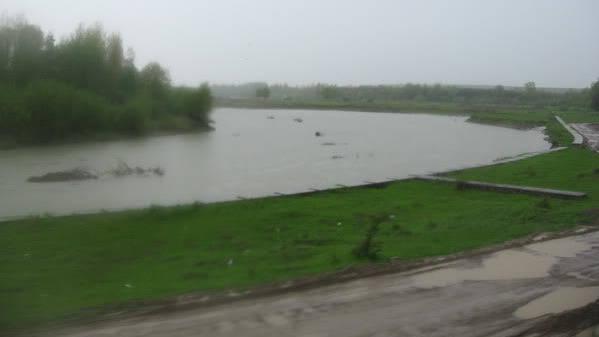 rau inundatii