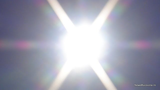soare canicula 1
