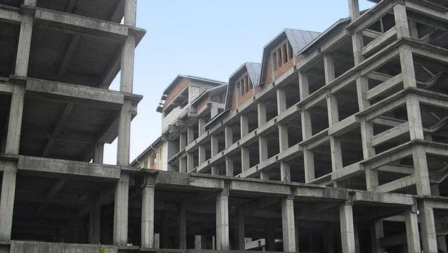 spital falticeni