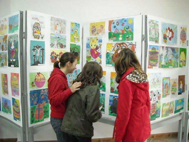 expo desene 1