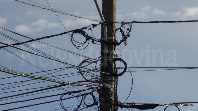 cabluri stalp 1