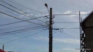 cabluri stalp 3