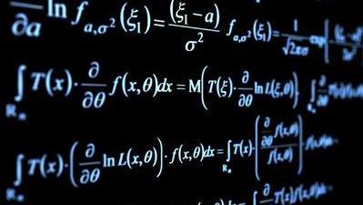 Concurs de matematica