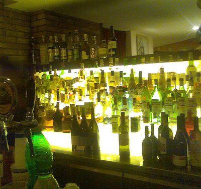 alcool-20006