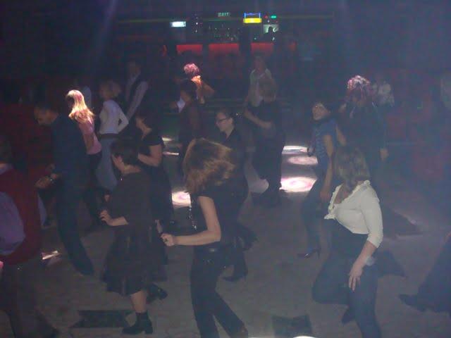 discoteca de altadata 1
