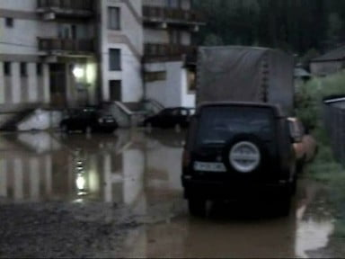 Inundatii Vatra Dornei 19.05.2009 001
