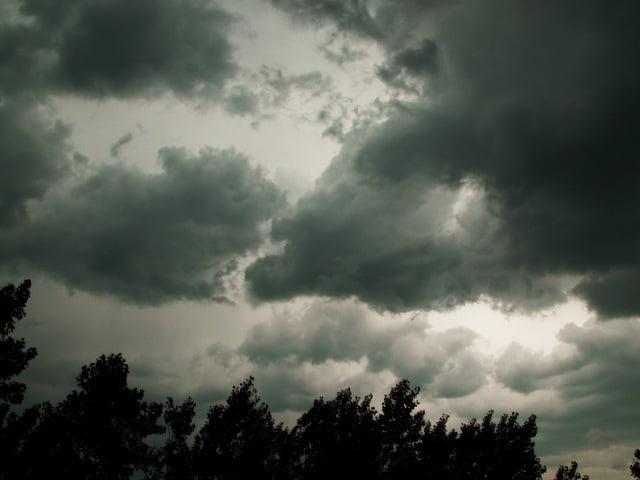 furtuna 1