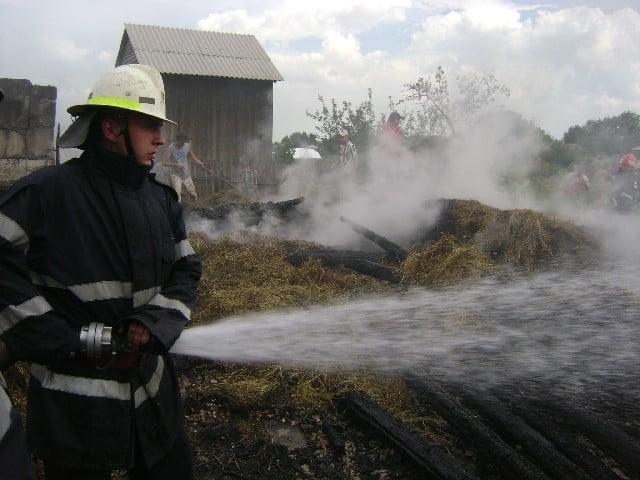incendiu furaje 2