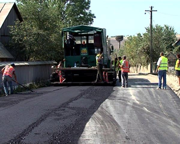futur la asfaltat 2