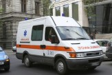 salvare ambulanta 001