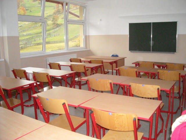 inaug scoala Poiana Micului 7