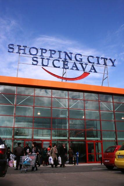 Shopping City Suceava (3)