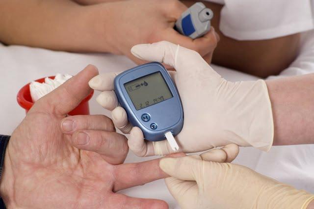 diabet-glicemie