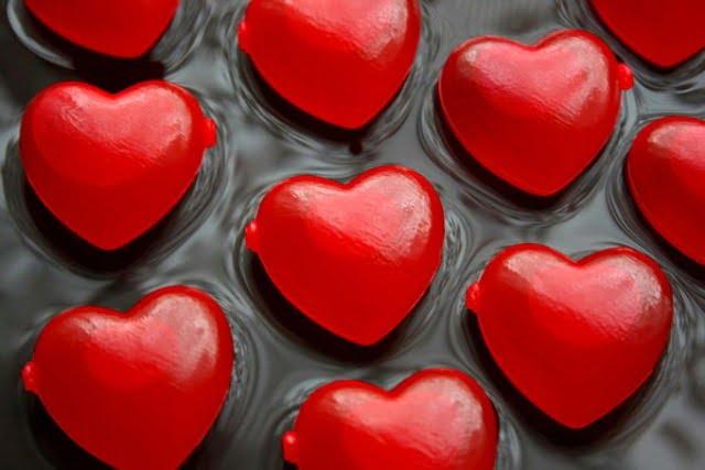 dragobete 3, trimitere sf valentin