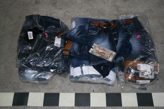 foto 4 textile contrafacute