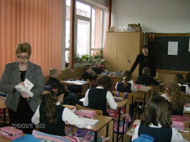 scoala 1