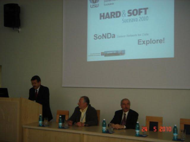 hard soft 1