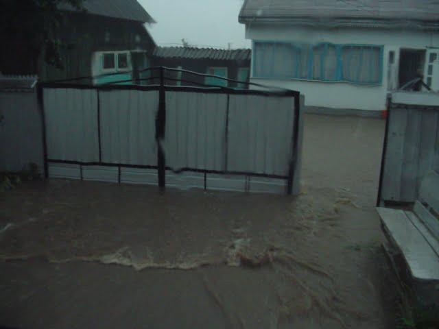inundatii 10