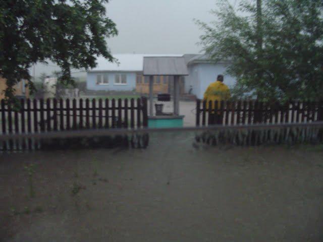 inundatii 11