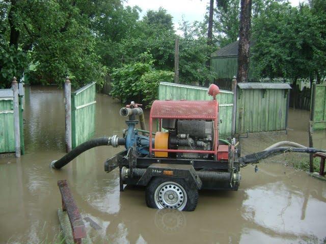 inundatii 55