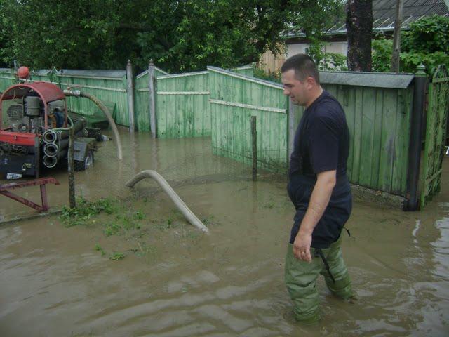 inundatii 77