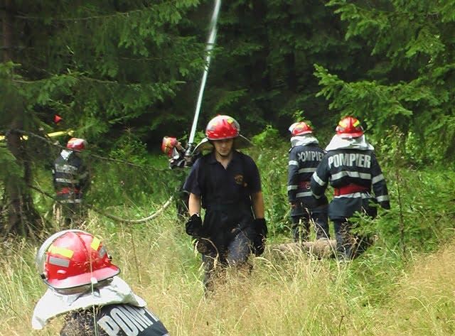 pompieri 3