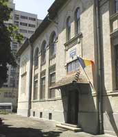 biblioteca bucovinei 1