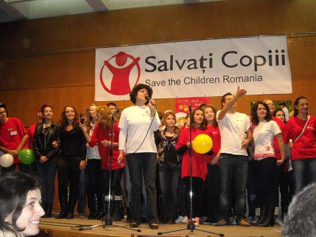 salvati copiii 3