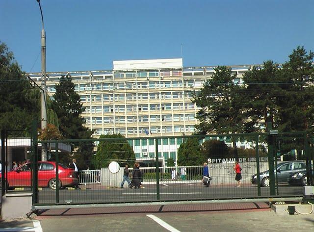 spitalul judetean suceava 1
