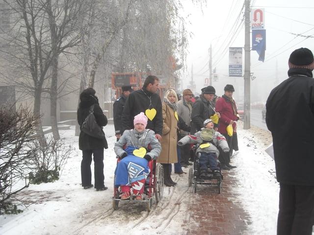 mars persoane dizabilitati 3