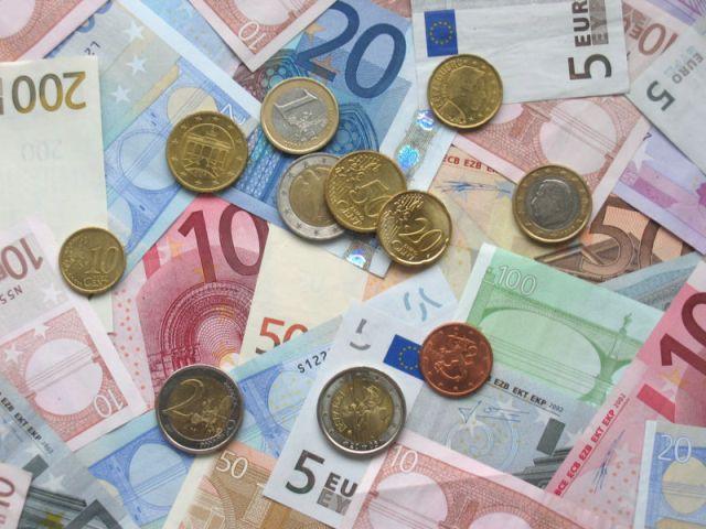 valuta.euro