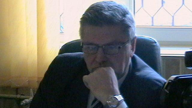 Vasile Latiş