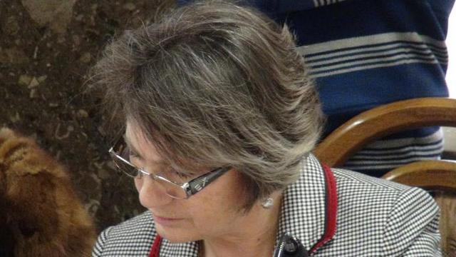 doinita cocris 3- 2013