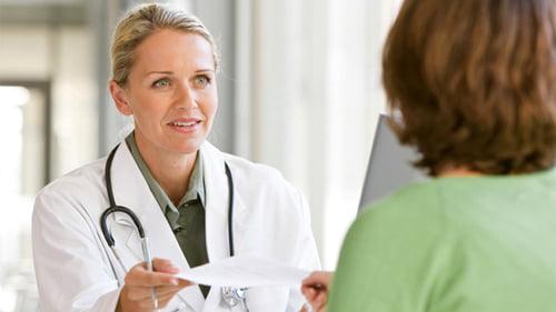 examinare medicala pt. permis auto