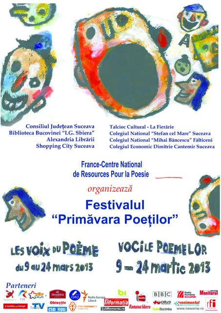 Afis LE PRINTEMPS DE POETES_3(1)
