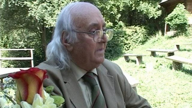 George Sârbu