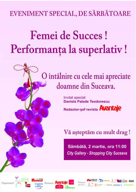 Femei de Succes 2013_5
