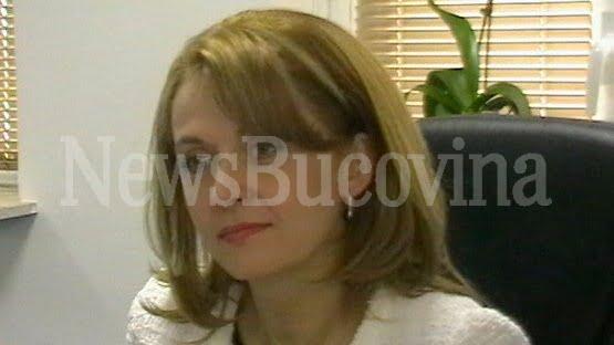 Adela Baisanu