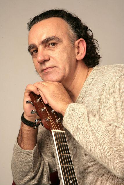 Marius BATU