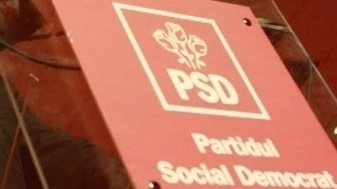 PSD sigla