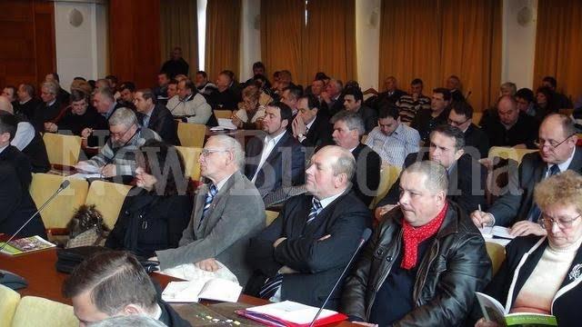 primari judetul suceava 2